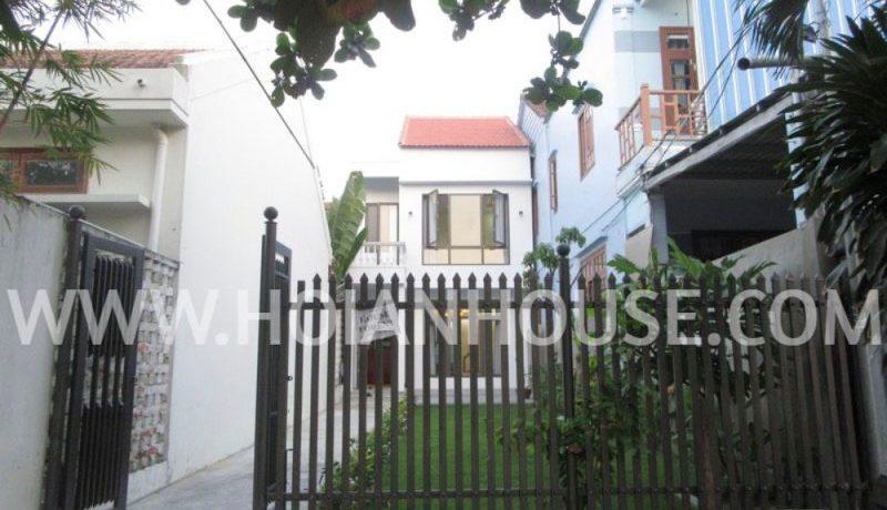 2 BEDROOM HOUSE IN CAM CHAU, HOI AN (#HAH49)_1
