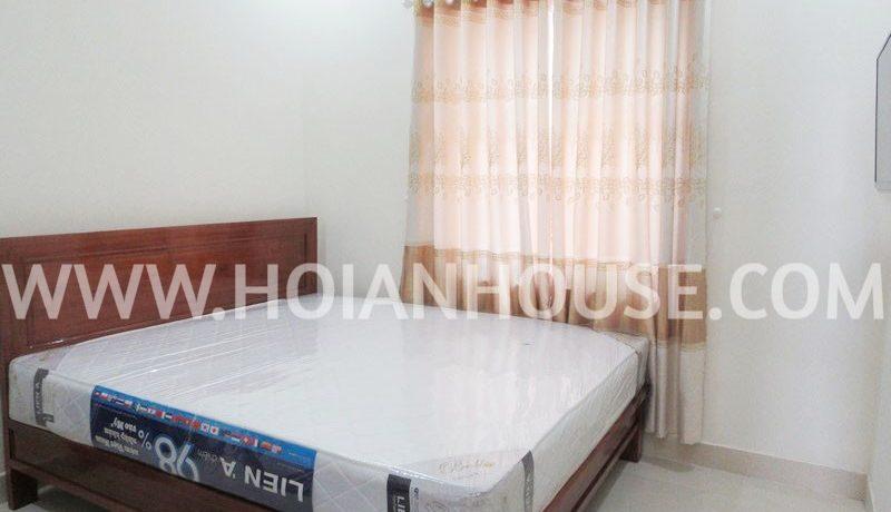 2 BEDROOM HOUSE IN AN BANG BEACH (#HAH50)_1