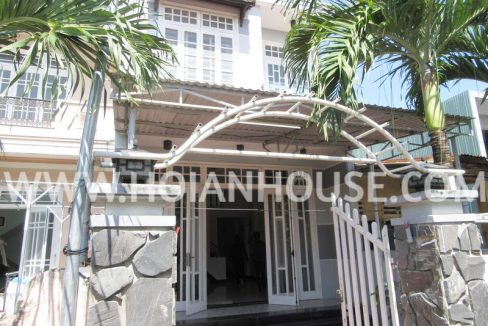 2 BEDROOM HOUSE FOR RENT IN HOI AN (#HAH69) 1