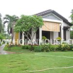 2 BEDROOM HOUSE WITH GARDEN FOR RENT IN HOI AN (#HAH60) 1
