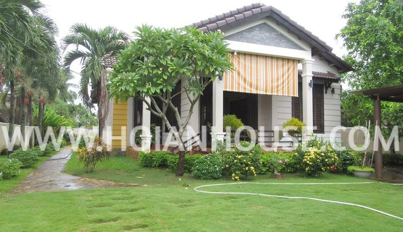2 BEDROOM HOUSE WITH GARDEN FOR RENT IN HOI AN (#HAH60)_1