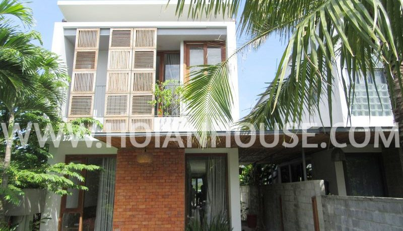 3 BEDROOM VILLA WITH POOL FOR RENT IN HOI AN (#HAH59)_1