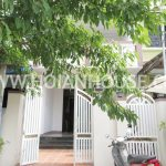 1 BEDROOM APARTMENT FOR RENT IN HOI AN (#HAA78)