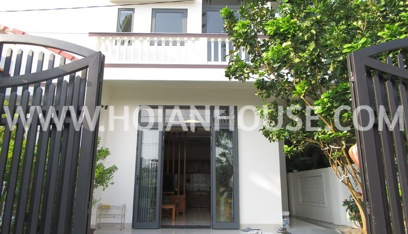 2 BEDROOM HOUSE FOR RENT IN CAM CHAU, HOI AN._1