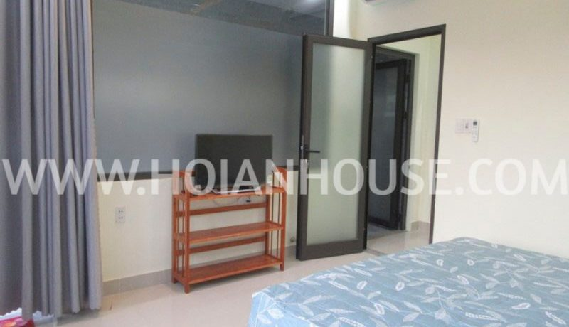 I2 BEDROOM HOUSE IN CAM CHAU, HOI AN (#HAH49)_10