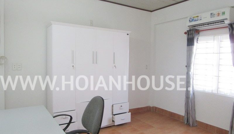 2 BEDROOM HOUSE FOR RENT IN HOI AN (#HAH69)_10