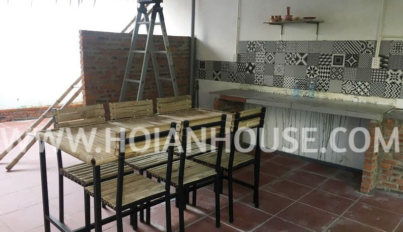 3 BEDROOM HOUSE FOR RENT IN HOI AN. (#HAH67)_10
