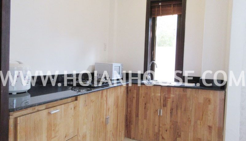 1 BEDROOM APARTMENT FOR RENT IN HOI AN (WITH SWIMMING POOL ) (#HAA72)_10
