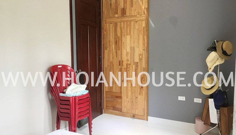 2 BEDROOM APARTMENT FOR RENT IN HOI AN (#HAA66)_11