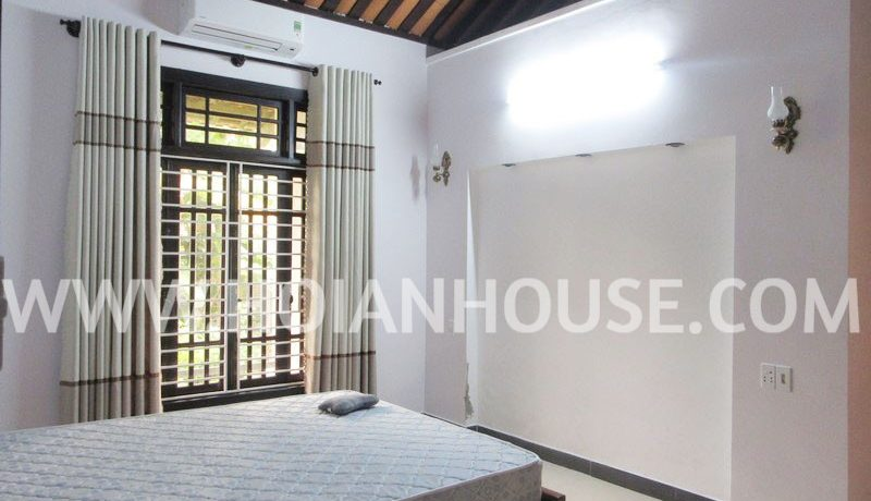 2 BEDROOM HOUSE WITH GARDEN FOR RENT IN HOI AN (#HAH60)_11