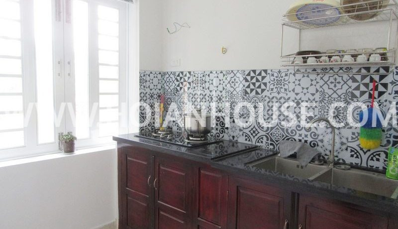 2 BEDROOM HOUSE FOR RENT IN HOI AN (#HAH76)_11