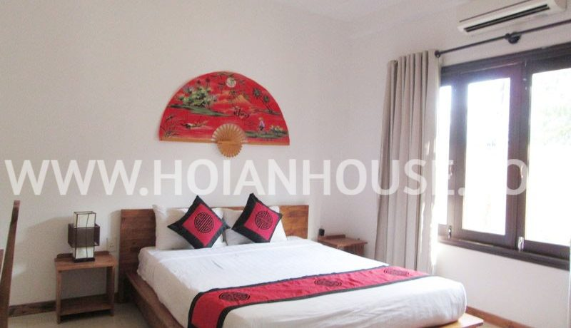 1 BEDROOM APARTMENT FOR RENT IN HOI AN (WITH SWIMMING POOL ) (#HAA72)_11