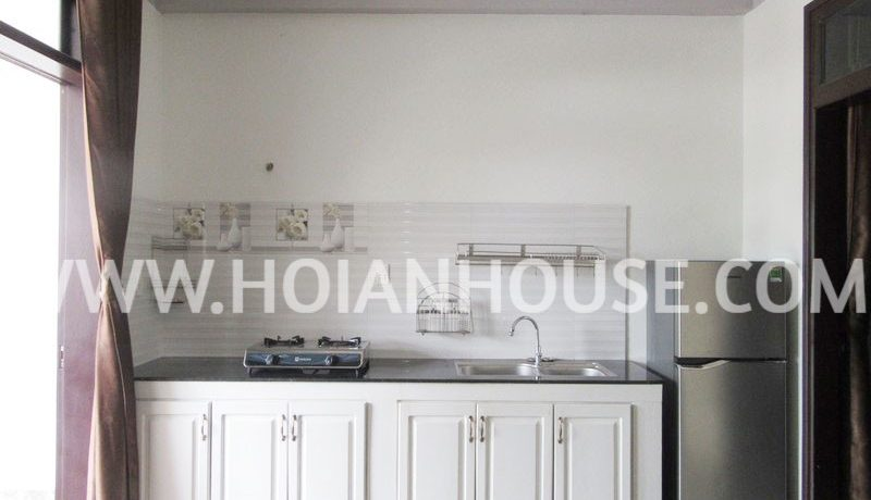 1 BEDROOM APARTMENT FOR RENT IN HOI AN (#HAA78)_12