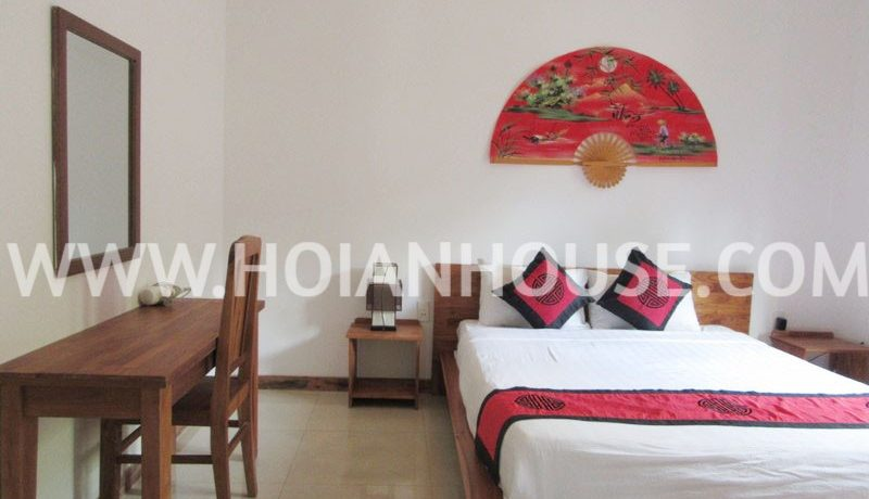 1 BEDROOM APARTMENT FOR RENT IN HOI AN (WITH SWIMMING POOL ) (#HAA72)_12