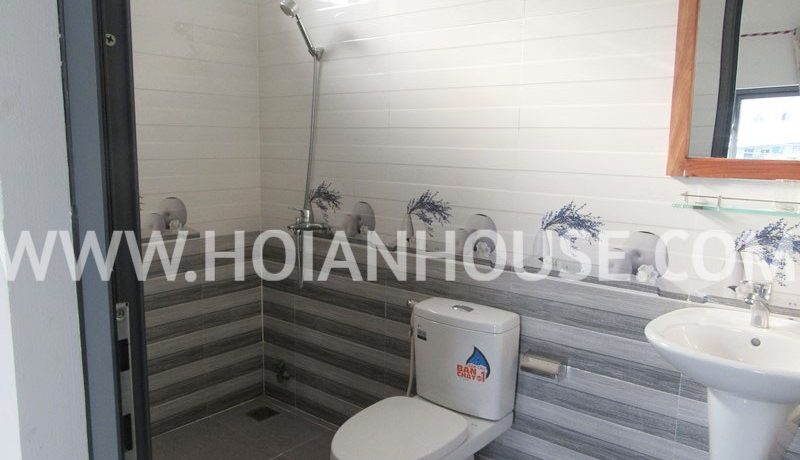 2 BEDROOM HOUSE FOR RENT IN CAM CHAU, HOI AN_12