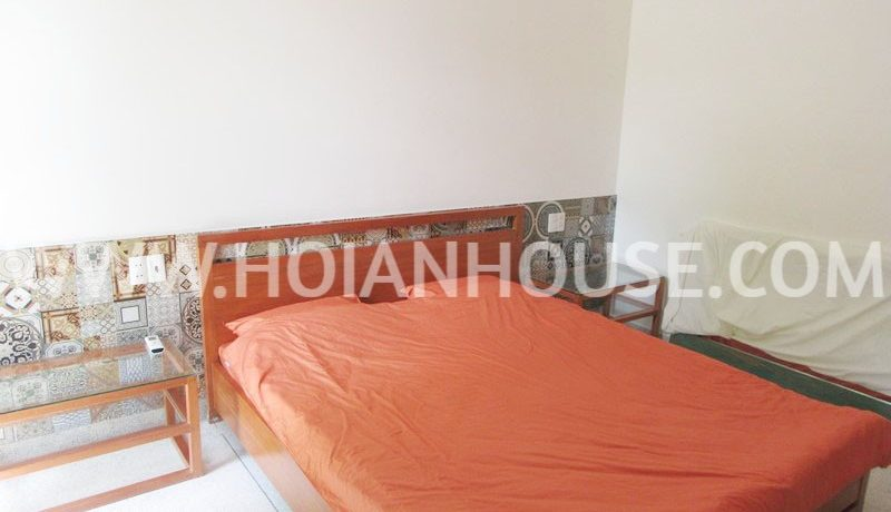 3 BEDROOM VILLA WITH POOL FOR RENT IN HOI AN12