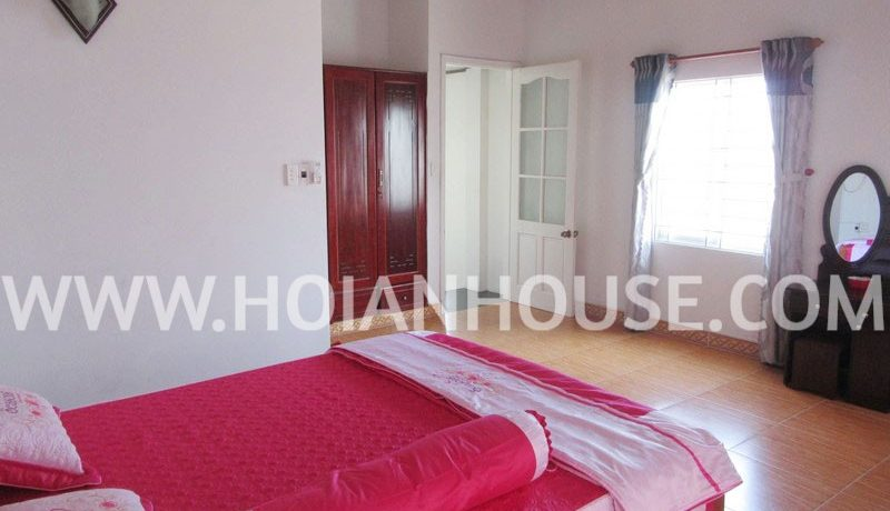 2 BEDROOM HOUSE FOR RENT IN HOI AN (#HAH69)_13