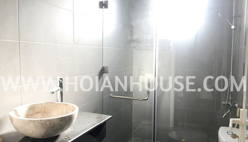 3 BEDROOM HOUSE FOR RENT IN HOI AN. (#HAH67)_13