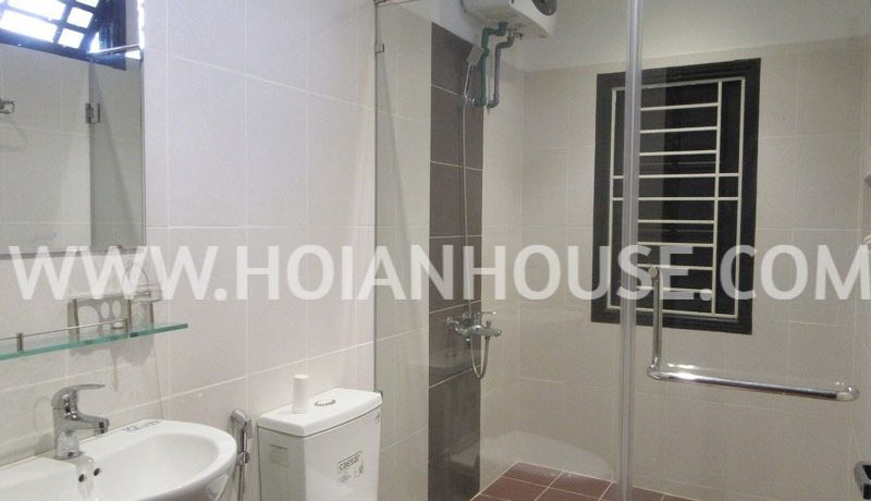 2 BEDROOM HOUSE WITH GARDEN FOR RENT IN HOI AN (#HAH60)_13