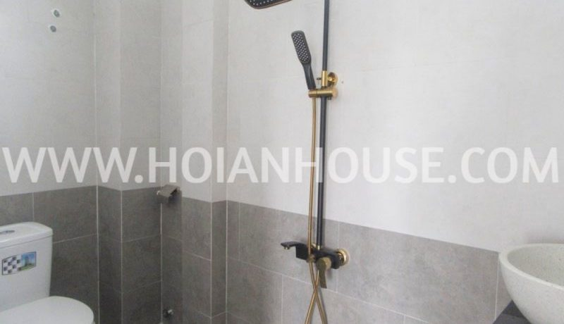 3 BEDROOM HOUSE FOR RENT IN CAM THANH, HOI AN (#HAH48)_14