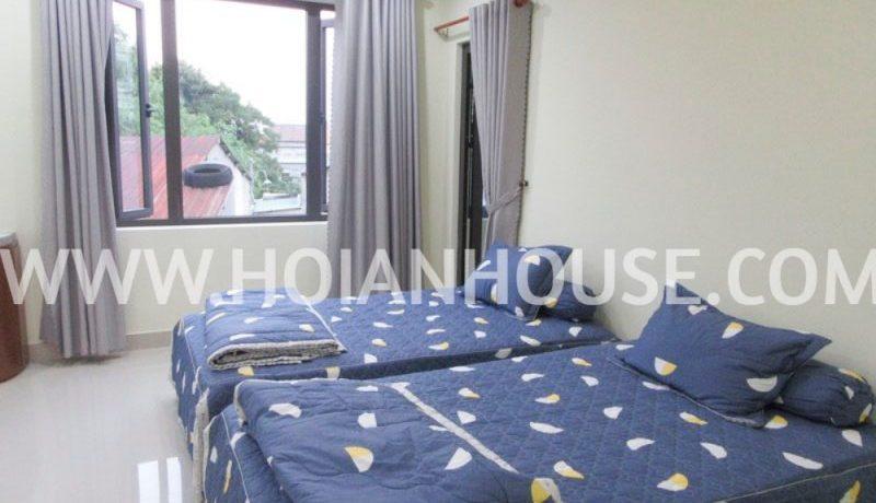 2 BEDROOM HOUSE IN CAM CHAU, HOI AN (#HAH49)_14