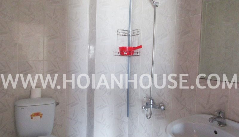 2 BEDROOM HOUSE FOR RENT IN HOI AN (#HAH69)_14