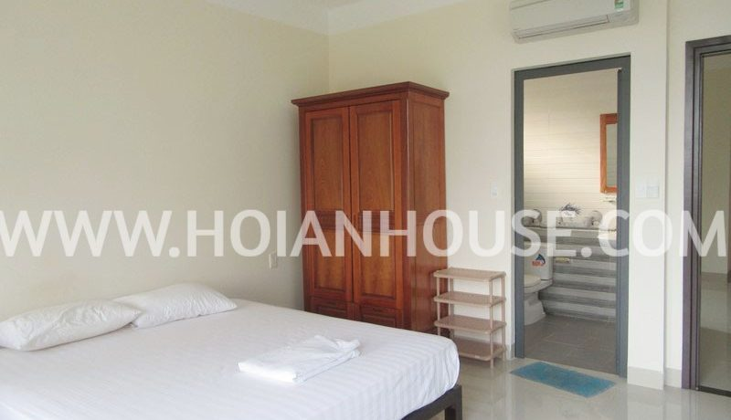 2 BEDROOM HOUSE FOR RENT IN CAM CHAU, HOI AN_14