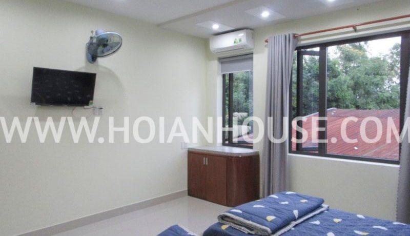 2 BEDROOM HOUSE IN CAM CHAU, HOI AN (#HAH49)_15