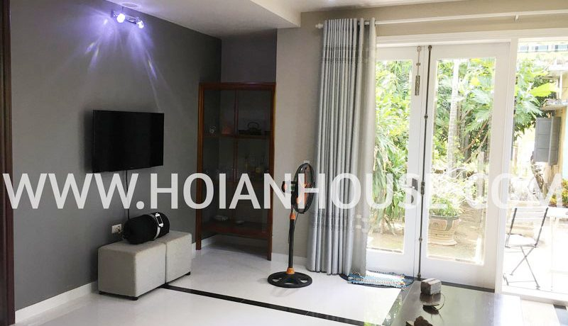 2 BEDROOM APARTMENT FOR RENT IN HOI AN (#HAA66)_15