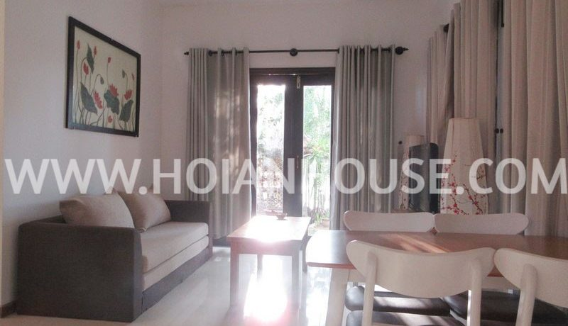 1 BEDROOM APARTMENT FOR RENT IN HOI AN (WITH SWIMMING POOL ) (#HAA72)_15
