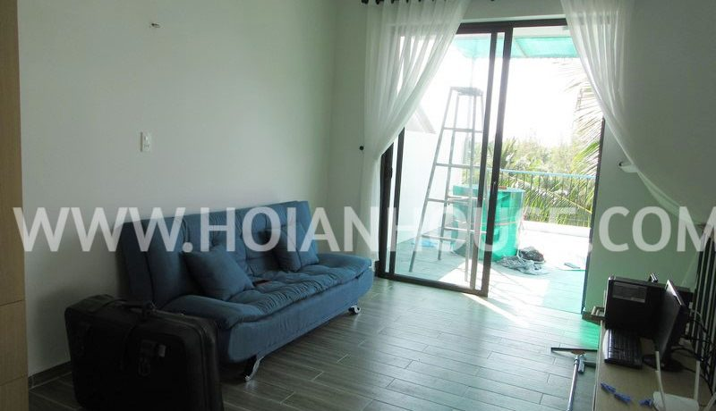 2 BEDROOM HOUSE FOR RENT IN HOI AN16