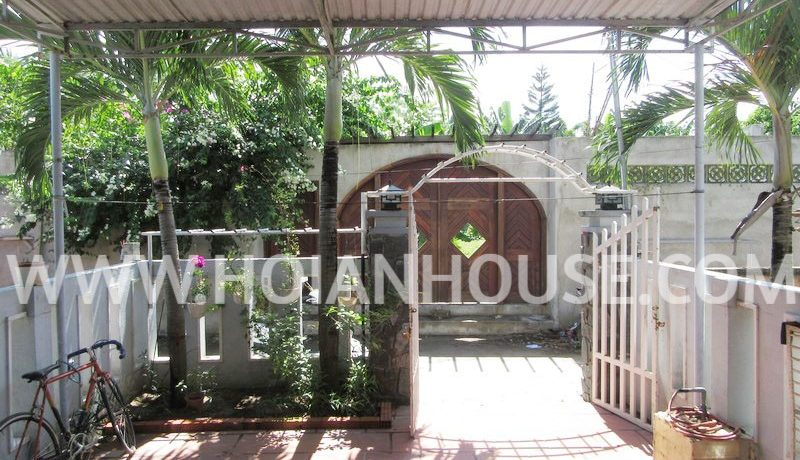 2 BEDROOM HOUSE FOR RENT IN HOI AN (#HAH69)_16