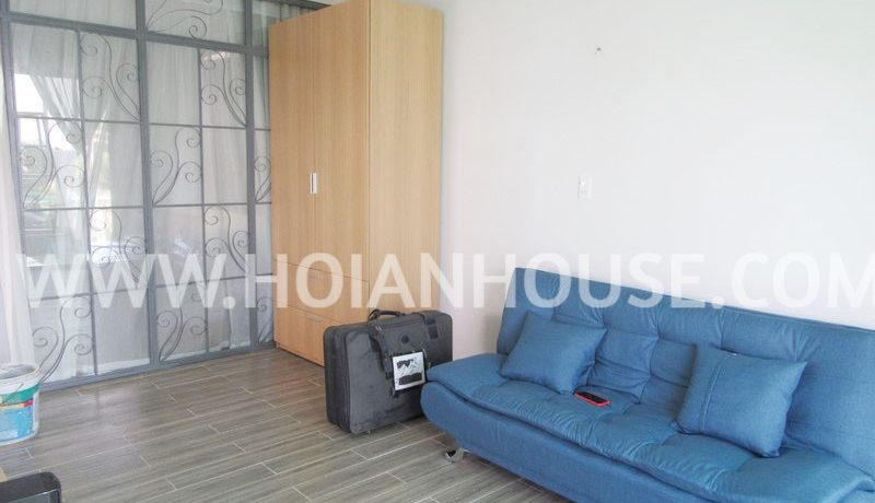 2 BEDROOM HOUSE FOR RENT IN HOI AN_17