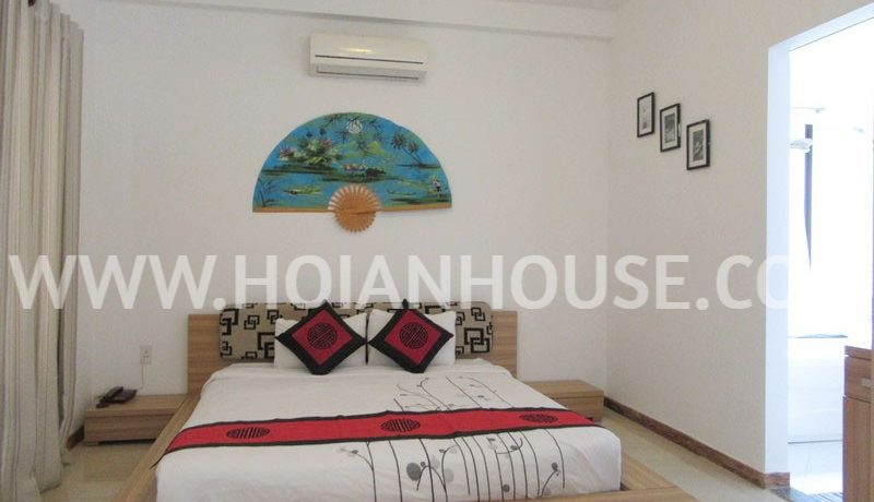 1 BEDROOM APARTMENT FOR RENT IN HOI AN (WITH SWIMMING POOL ) (#HAA72)_17
