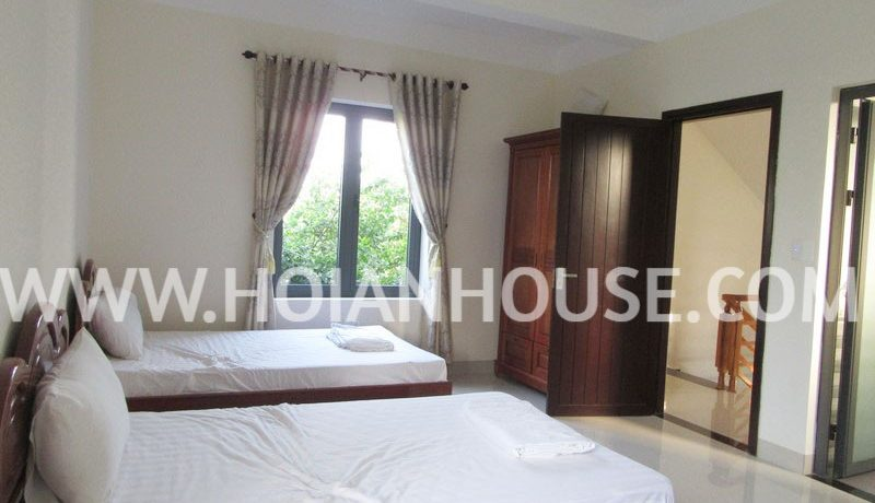 2 BEDROOM HOUSE FOR RENT IN CAM CHAU, HOI AN_17