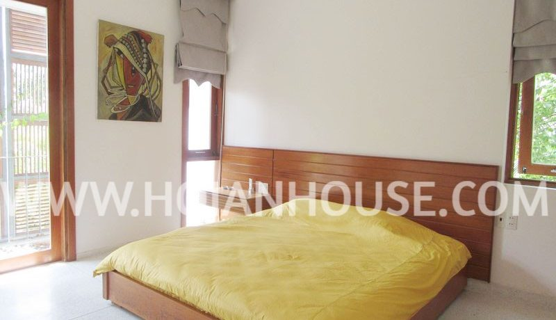 3 BEDROOM VILLA WITH POOL FOR RENT IN HOI AN_17