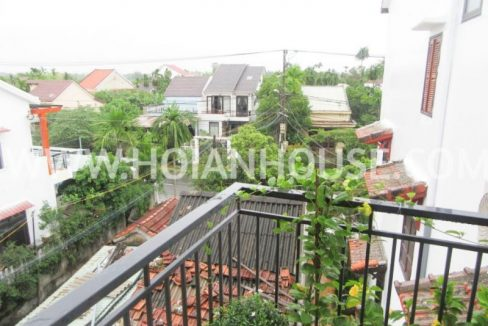 3 BEDROOM HOUSE FOR RENT IN CAM THANH, HOI AN (#HAH48) 18