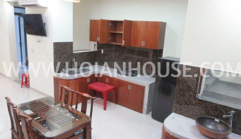 2 BEDROOM HOUSE IN CAM CHAU, HOI AN (#HAH49)_18