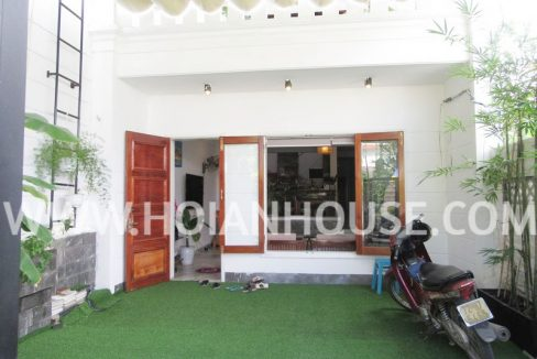 4 BEDROOM HOUSE FOR RENT IN HOI AN (#HAH70) 18