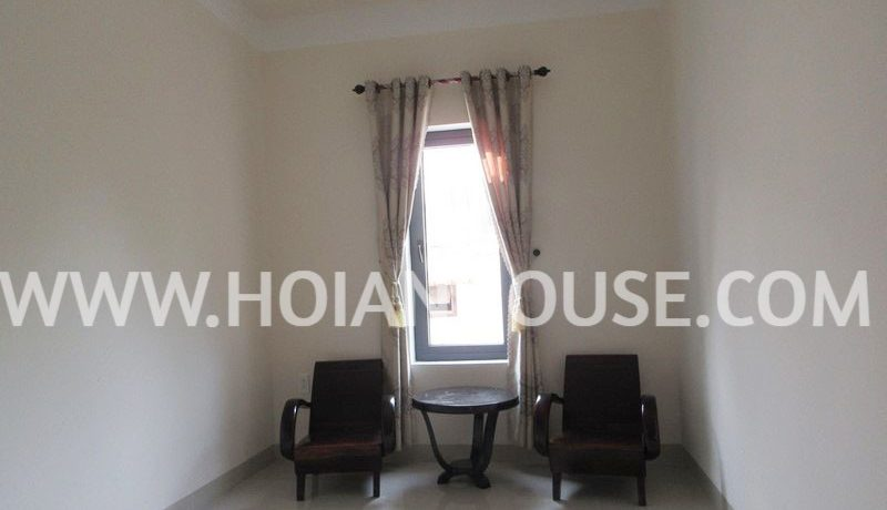 2 BEDROOM HOUSE FOR RENT IN CAM CHAU, HOI AN_18