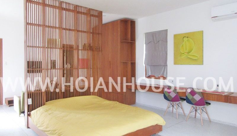 3 BEDROOM VILLA WITH POOL FOR RENT IN HOI AN_18