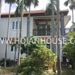 2 BEDROOM APARTMENT FOR RENT IN HOI AN (#HAA66) 19