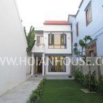 2 BEDROOM HOUSE IN CAM CHAU, HOI AN (#HAH49) 2