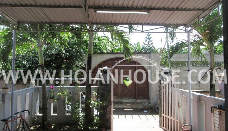2 BEDROOM HOUSE FOR RENT IN HOI AN (#HAH69)_2