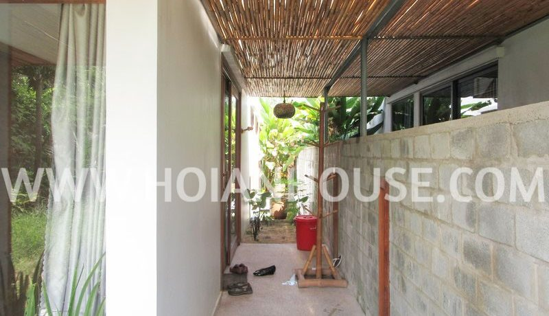 3 BEDROOM VILLA WITH POOL FOR RENT IN HOI AN (#HAH59)2