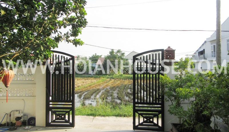 2 BEDROOM HOUSE FOR RENT IN CAM CHAU, HOI AN_2