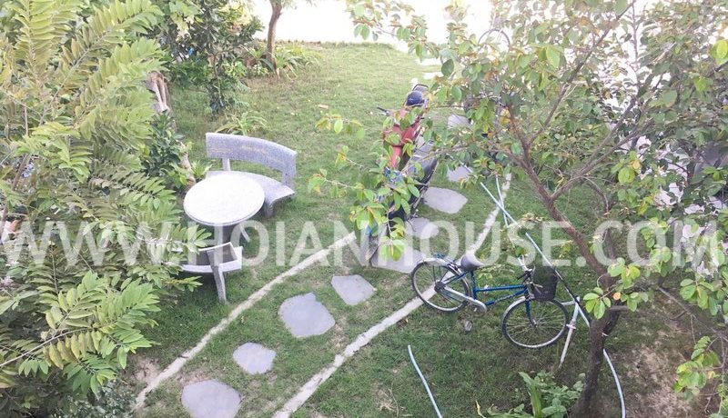 3 BEDROOM HOUSE FOR RENT IN HOI AN. (#HAH67) _20