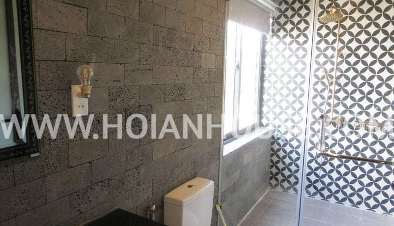 2 BEDROOM HOUSE FOR RENT IN HOI AN_21