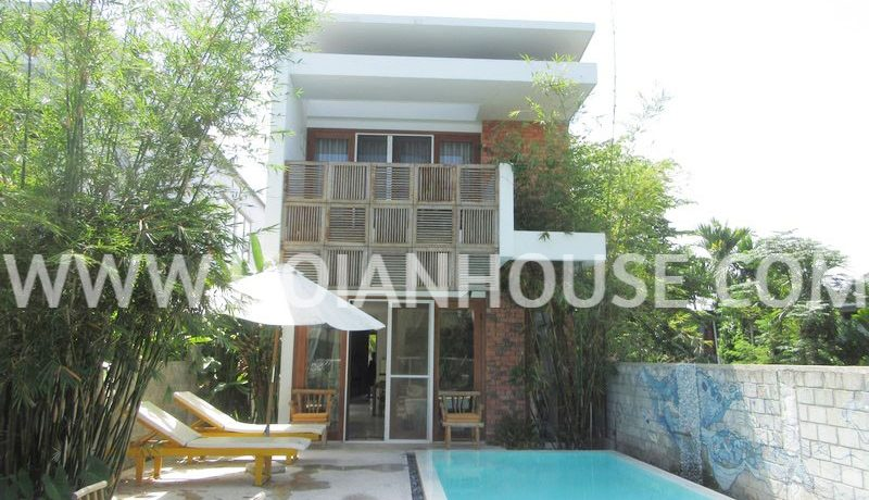 3 BEDROOM VILLA WITH POOL FOR RENT IN HOI AN_22