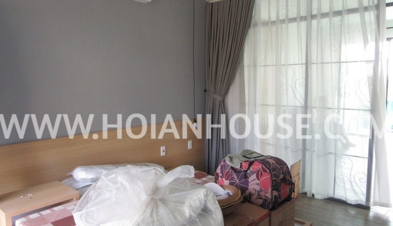2 BEDROOM HOUSE FOR RENT IN HOI AN_23